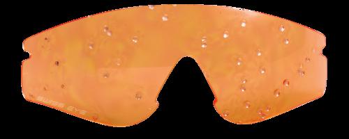 swisseye-glass-scheibe-nach-STANAG-test